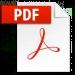 M1S PRO User Manual